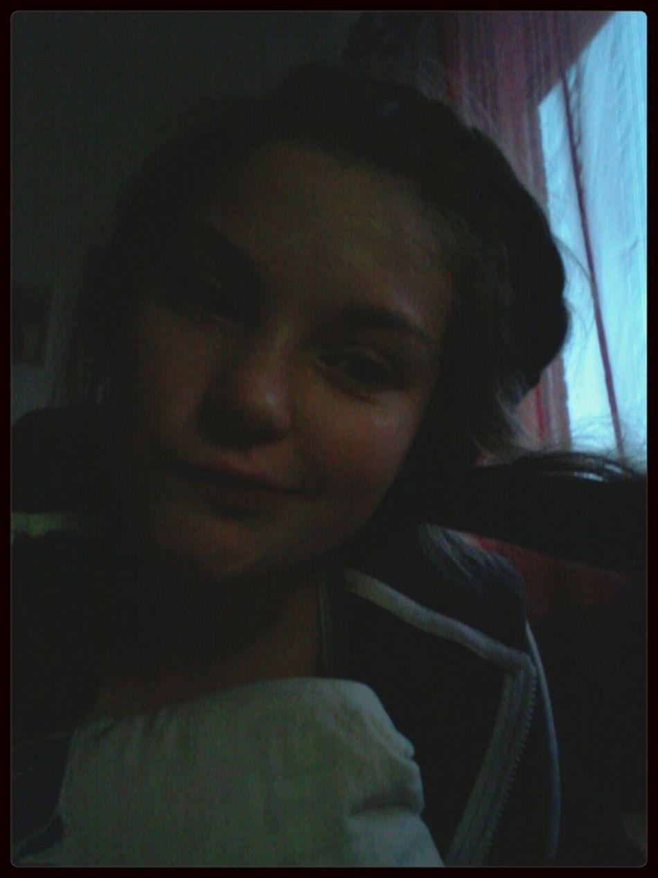 absoloutly boring Love You Guys :* Follow Me ♥ krank sein -.- so doof :(