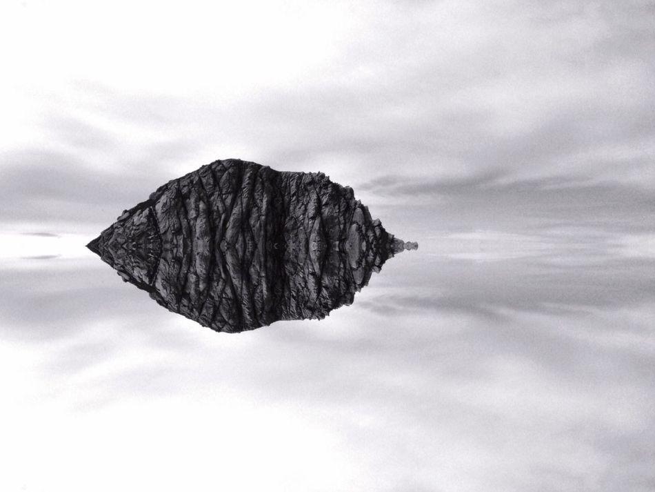 Beautiful stock photos of future, Cloud - Sky, Day, Digital Composite, Morro Bay