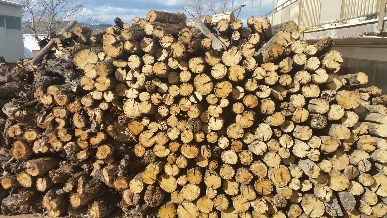Abundance Caminetto Camino Deforestation Firewood Invernogelido Legna Winter Trees Wood - Material