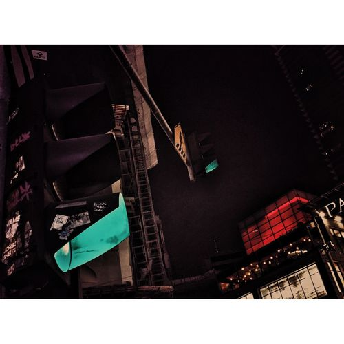 Vandalism versus upper class Kuala Lumpur Streetphoto Traffic Lights Night Street Nightphotography Streetphotography Cityscapes