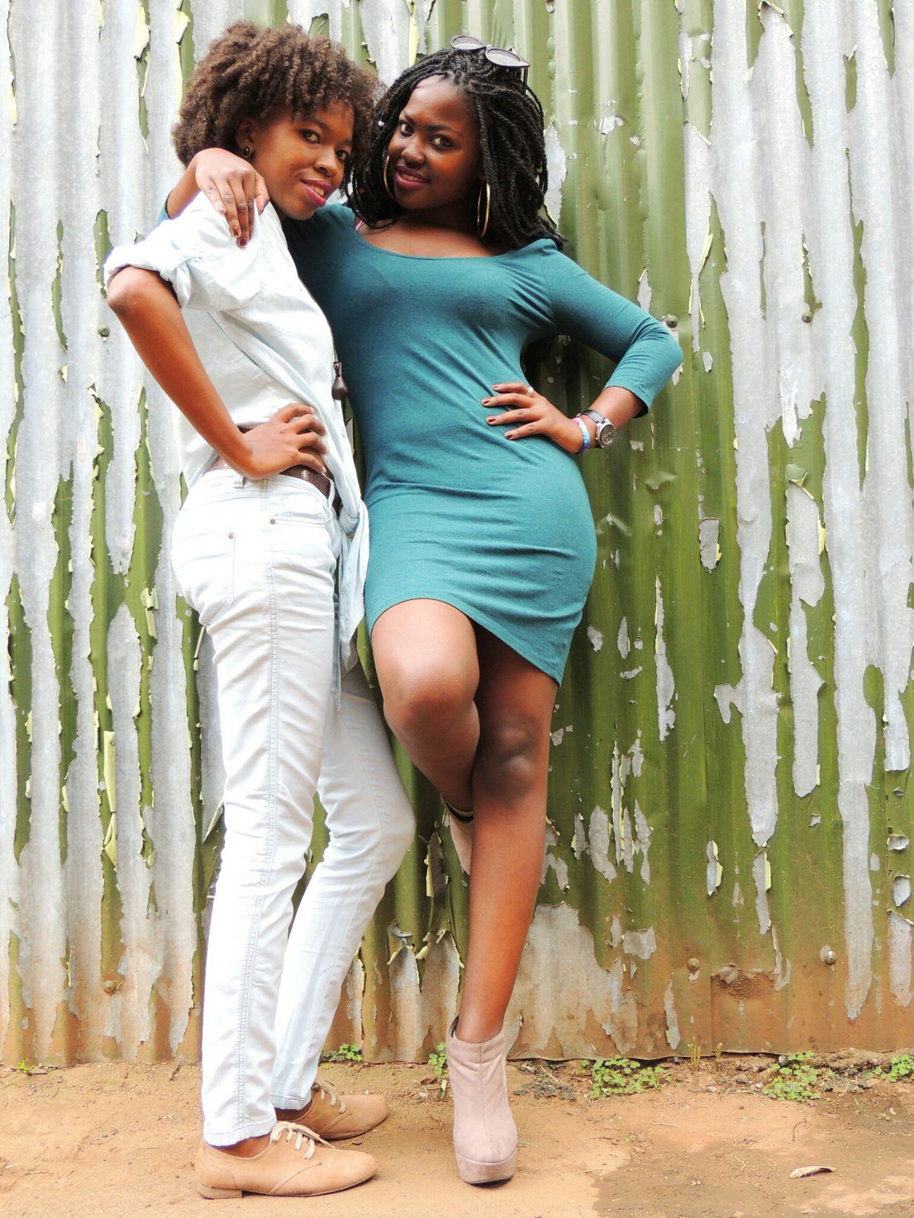 When beauty meets vintage Outdoorphotography BalconyEdit Nairobi