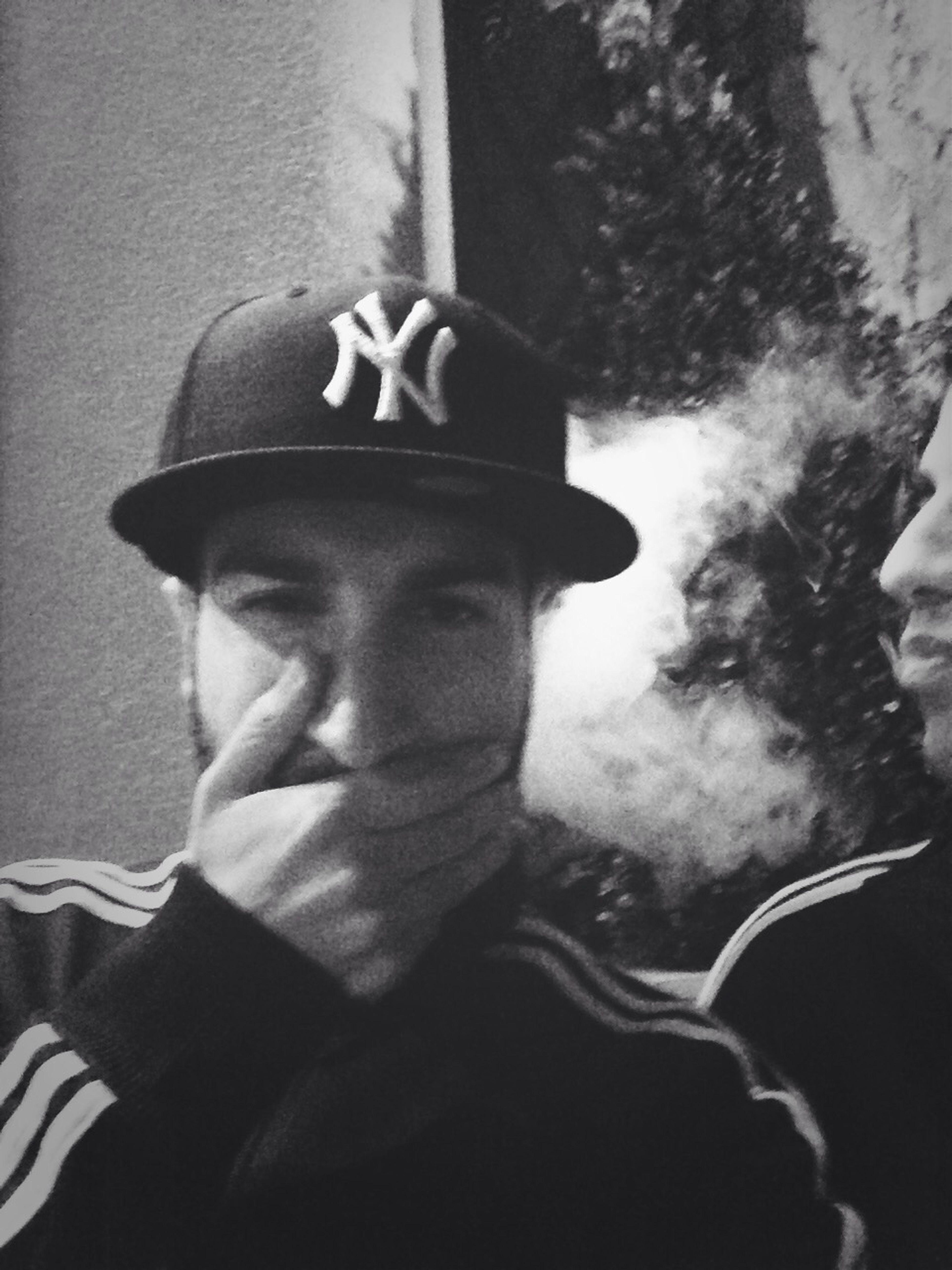 New York Thug Life DOPE Nice Atmosphere