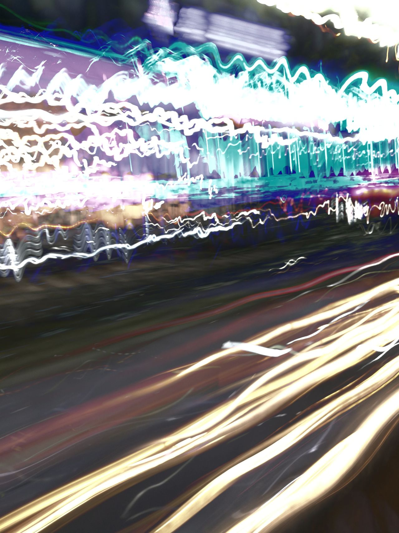 Lights Motion Outdoors HuaweiP9 Huawei HuaweiP9Photography Huawei P9. Night Photography Motion Capture Cars Car Lights Movement Lights At Night Movement Photography Ciudad Autónoma De Buenos Aires Buenos Aires Argentina Palermo Núñez