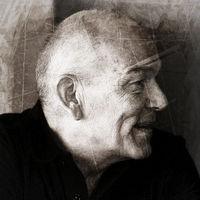 Alfred Grupstra