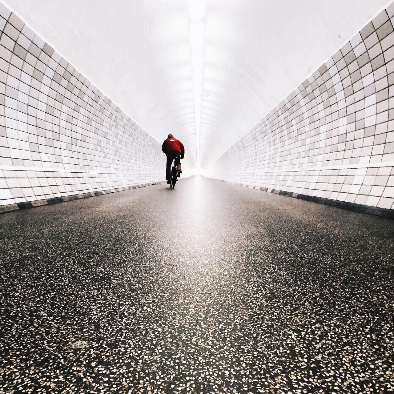 Beautiful stock photos of future, Architecture, Bicycle, Built Structure, Germany