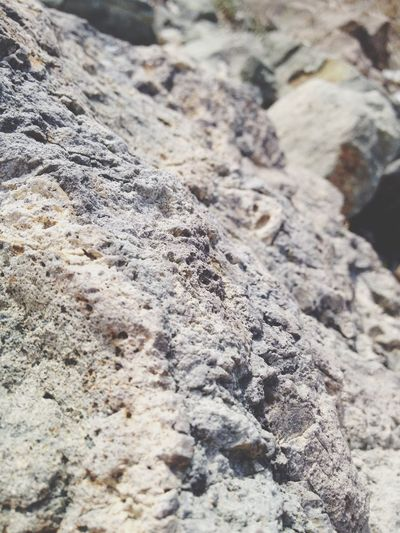 Rock in Bulgar