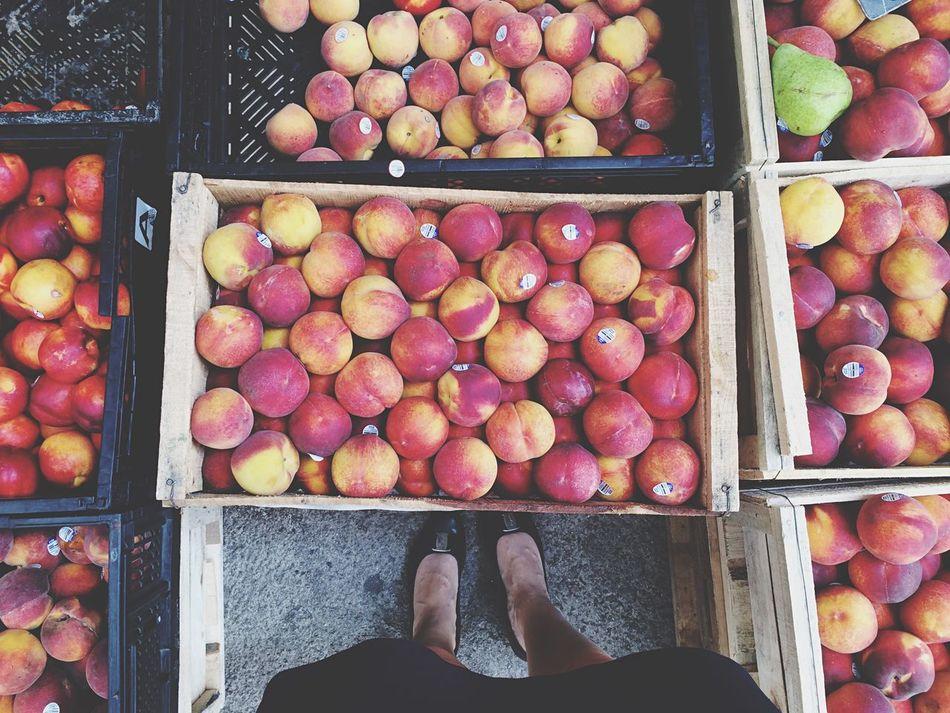 Beautiful stock photos of shopping, Abundance, Apple, Buying, Chile