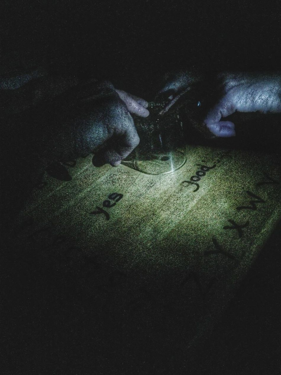 Haunted House Hauntedplaces Haunted Ouija Board  Ouija Ouijastuff The Magic Mission Magic