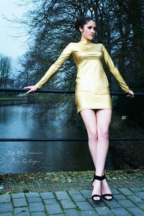 Fashion Fashion Photography Fotography Model Woman Fotoshooting