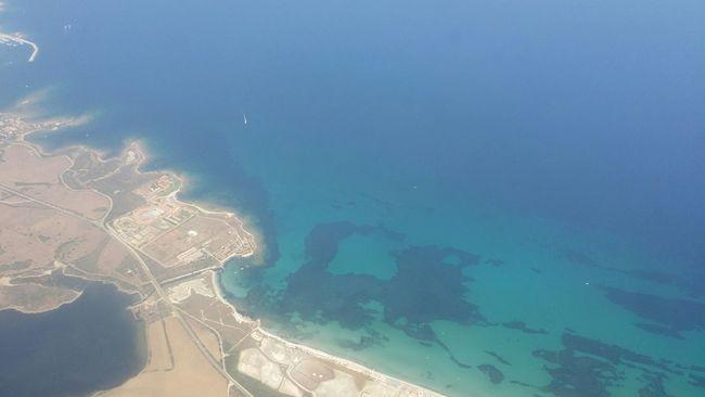 Beautiful Day Hello Friends :) Now Online Popular Photos Goholydays ✈️👜 My Friend ❤ My Son :) LONDON❤ Sardinia,italy Travelling ✈