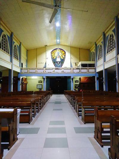 Church, pray, Saint , salvation