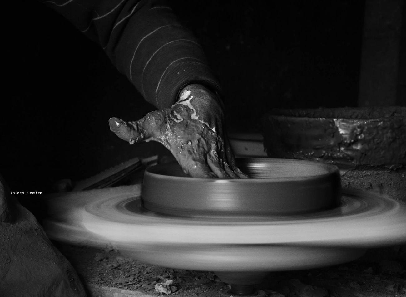 Cairo Nikon Hello World Blackandwhite Photography EyeEm Best Shots Streetphoto Streetphotography Egyptian Blackandwhite Black And White Street Photography Taking Photos Street Photographer Monochrome Streetphotography_bw Stree Photography B&W Portrait People Street Life Hands At Work Working Hard Hands