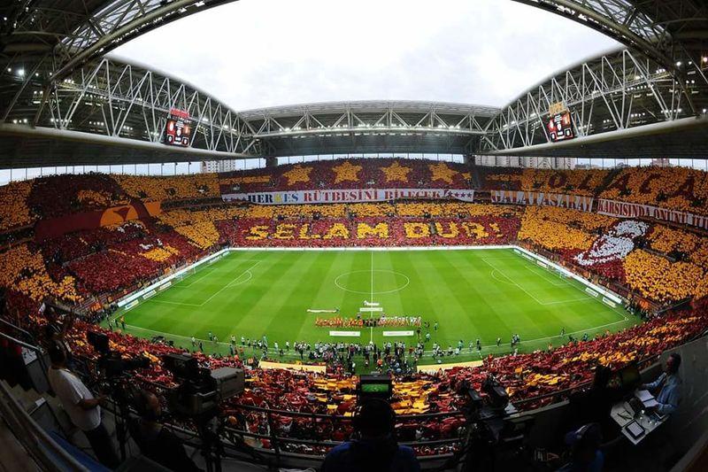 Johan Elmander💛❤ Galatasaray Cimbom 💛❤️ GALATASARAY ☝☝ Jason Denayer💛❤ Emmanuel Eboué💛❤ Galatasaray Sevdası😍 Selçuk İnan💛❤ Felipe Melo💛❤ Fatih Terim💛❤ Wesley ❤ BurakYılmaz💛❤ Hakan Balta💛❤ Muslera💕 Semih Kaya💛❤ Lucas Podolski💛❤ Garry Rodrigues 💛❤ Martin Linnes💛❤ TolgaCigerci💛❤ Armindo Bruma💛❤ Sinan Gümüş💛❤ Sabri Sarıoğlu💛❤ Yasin Öztekin💛❤ Josue💛❤ Didier Drogba💛❤