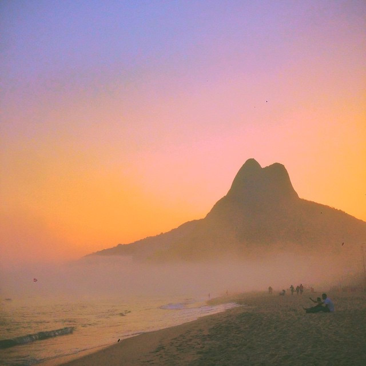 🌅🌄Vscocam VSCO Carioquissimo_zs Carioquissimo brazilingram