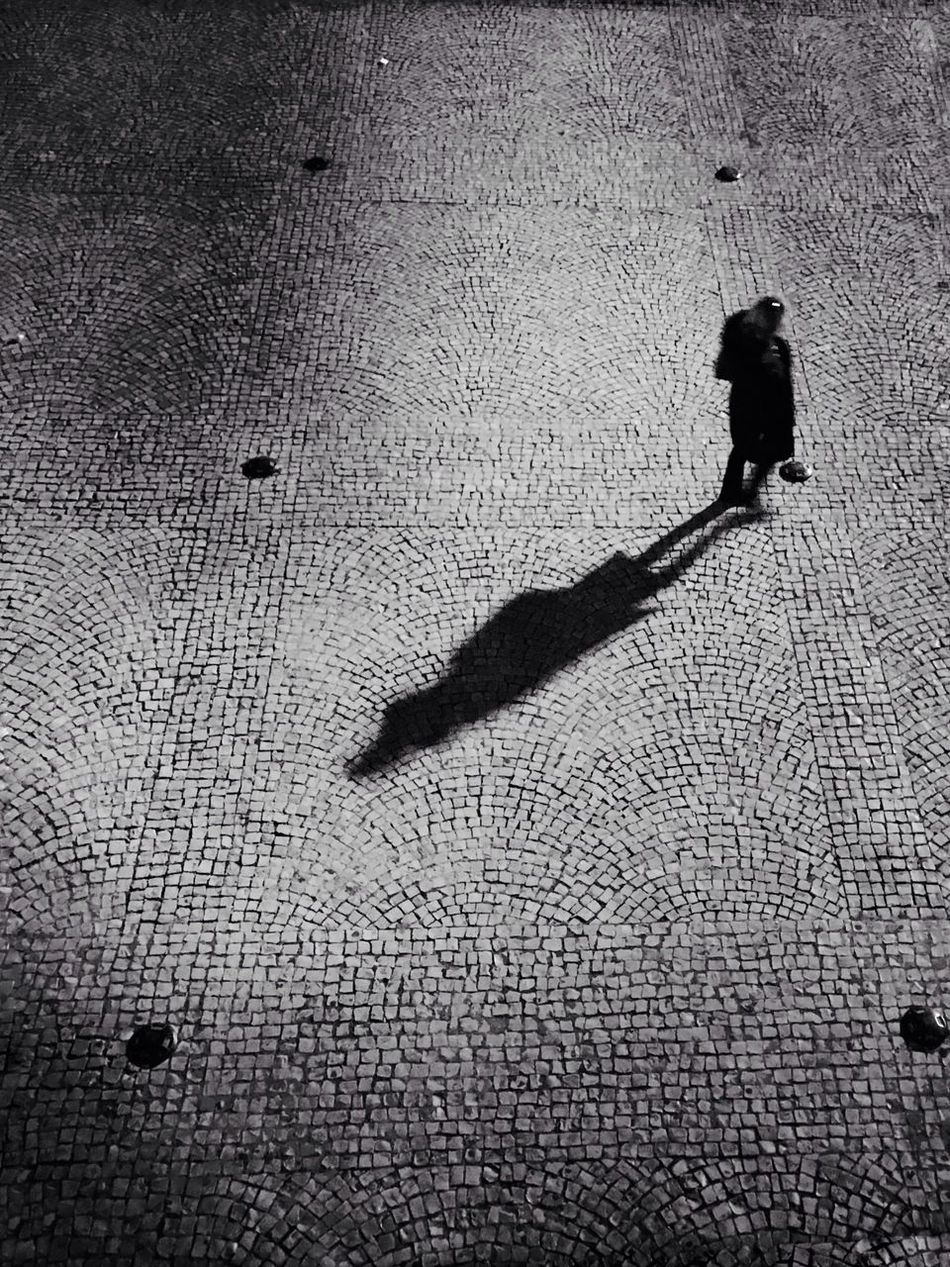 Streets of Lisbon My Year My View Focus On Shadow Blackandwhite Streetphotography Youmobile Lisboa Bnw_demand